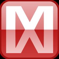 Bagatrix Mathway