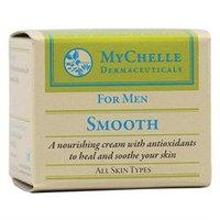 MyChelle Dermaceuticals Smooth For Men - 1.2 fl oz