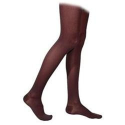 Sigvaris NATURAL Women's 860 Select Comfort Series Firm Support Thigh Highs