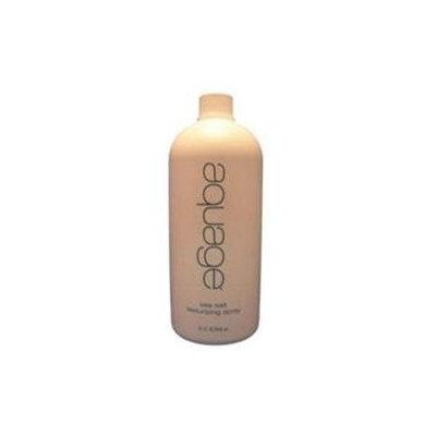 Aquage Sea Salt Texturizing Spray 32 oz