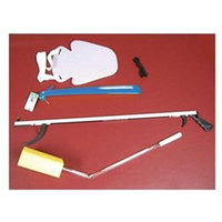 Drive Medical rtl9506 Lifestyle Hip Kit