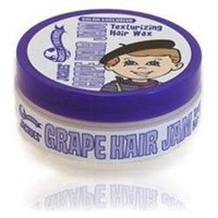 Circle of Friends Jacques Hair Jam 2 oz.