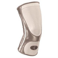 Mueller Lifecare Knee Support, Small