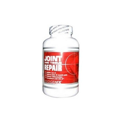 Myogenix Joint & Tissue Repair with UC-II, 120 Capsules