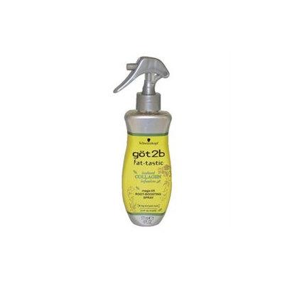 göt2b® Fat-tastic Root-boosting Spray Mega-lift W Instant Collagen