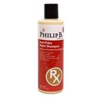 Philip B. Anti-Flake Relief Shampoo, 7.4 oz