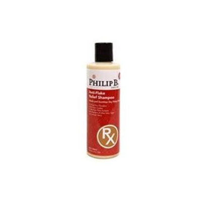 Philip B. Anti-Flake Relief Shampoo, 7.4 oz