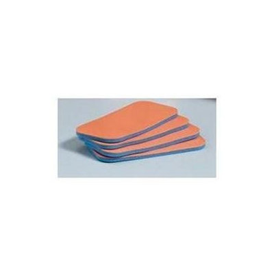 First Aid Only 2 In. x 4.25 In. Sam Splint