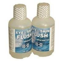 Pac-Kit Eye Wash 16-oz. Eye & Skin Flushreplacement