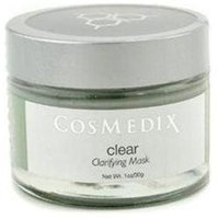 Clear Clarifying Mask - 30g/1oz by Cosmedix