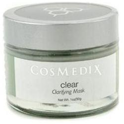 Clear Clarifying Mask - 30g/1oz by Cosmedix