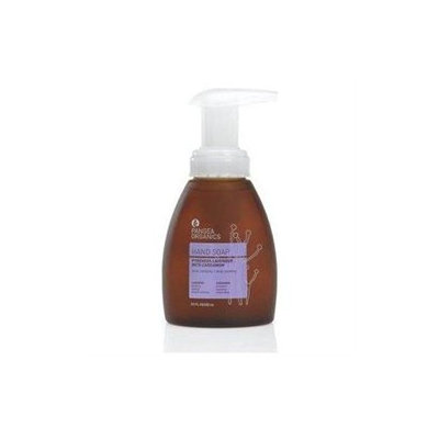 Pangea Organics Hand Soap - Pyrenees Lavender with Cardamom