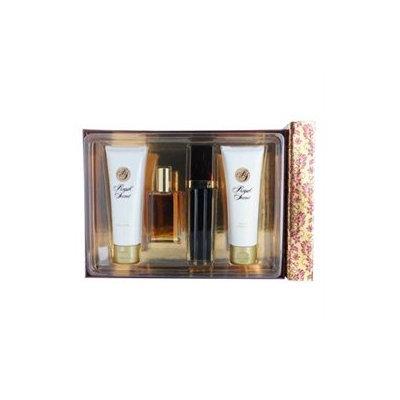 ROYAL SECRET By Five Star Fragrance Co.