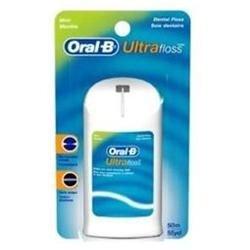 Oral-B Ultra Floss Mint 50 M