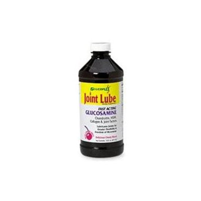 Joint Lube Fast Acting Glucosamine, 16 fl oz