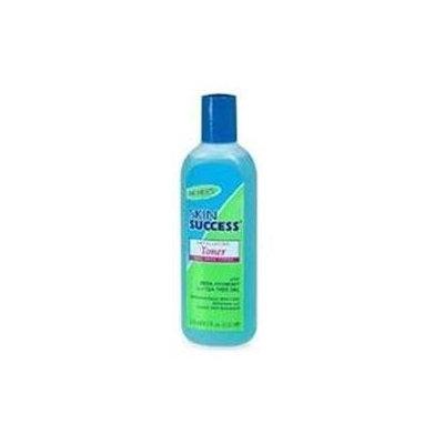 Skin Success Eventone Toner - 8.5 Oz