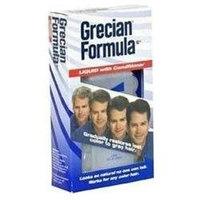 Grecian Formula 16 Liquid Fresh 8 oz