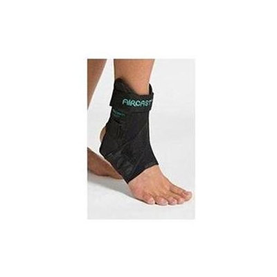 AirCast AirSport Ankle Brace Left Small