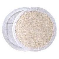 Retail Imports Loofah Bath Pad - 3 ea