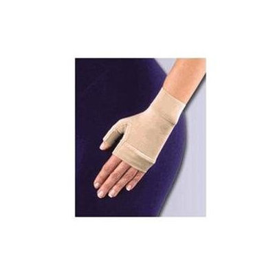 Biersdorf Patient Apparel Ready-To-Wear Gauntlet, 20-30mm, Small