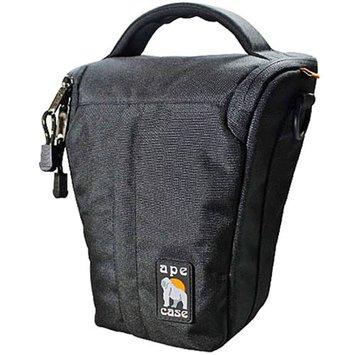 Ape Case Compact DSLR Holster Camera Bag (Interior Dim: 5