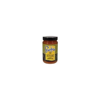 Frontera Foods Classic Tortilla Soup ( 6x16 OZ)