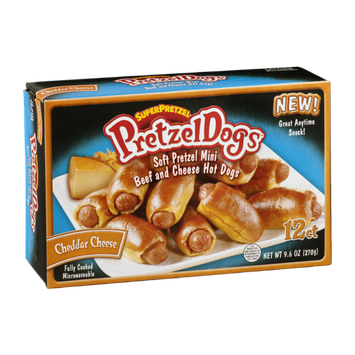 Oscar Mayer Lunchables Jr Trky 1269 besides Lunchables Pepperoni Pizza Lunch  bination With Capri Sun Fruit Punch likewise Burger King Bets On Bacon Sundae For Summertime additionally 310284563353 together with Day 134 Mini Corn Dogs. on oscar mayer mini dogs product
