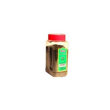 Dill Weed - 3.6oz by Sadaf.