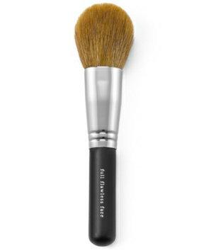 Bare Escentuals bareMinerals Full Flawless Face Brush
