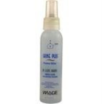 Image Shine Plus Prolene Silica Hi Gloss Drops, Protein Silicone Shine/Conditioning Concentrate, 3.4-Fluid Ounce (100 ml)