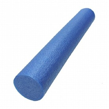 Sivan Health And Fitness EVA Full Round Foam Roller