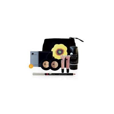 GloMinerals - gloFlora Kit