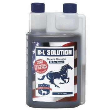 Equine America B-L Solution 32 oz