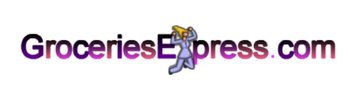 Groceries Express