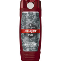 Old Spice Red Zone Body Wash