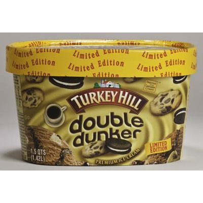 Turkey Hill's Double Dunkers