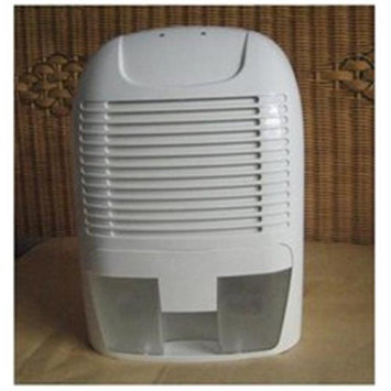 Atlas 859456002591 Large Dehumidifier Air Dryer Portable