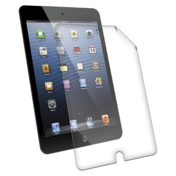 ZAGG iPad Mini Invisible Shield HD Extreme - Clear (IM2HXS-F00)