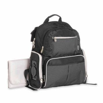 Baby Boom Graco Gotham Backpack Diaper Bag