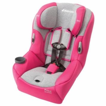 Maxi-cosi Maxi-Cosi Pria 85 Convertible Car Seat (Passionate Pink)