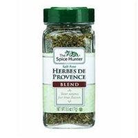 Spice Hunter B06321 Spice Hunter Herbes De Provence Blend -6x0.6oz