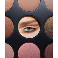 beauty MAC Eyes on MAC Collection