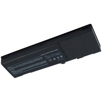 Replacement Battery for Dell Inspiron 6400,1501, E1501 Laptop Battery Pros