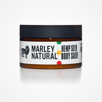 Marley Natural Hemp Seed Body Salve