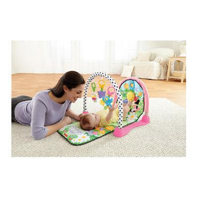 Fisher-Price Disney's Minnie Mouse Baby Gym