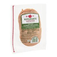 Applegate Naturals Turkey Bologna Uncured