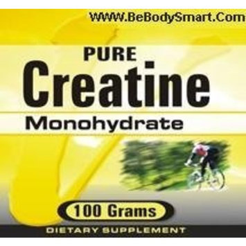 Prolab Creatine Monohydrate Powder 300+300gm Powder