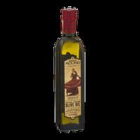 Gran Molino Extra Virgin Olive Oil
