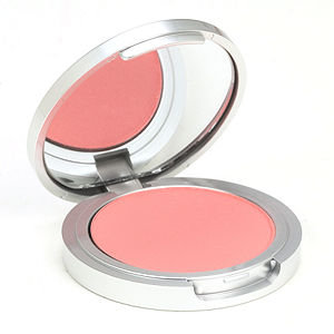 Sue Devitt Silky Blush For the Face