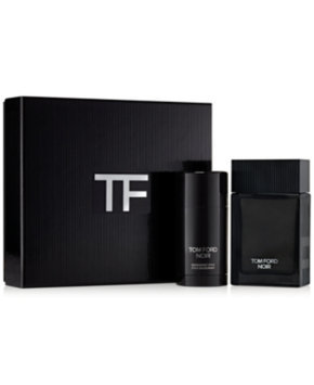 Tom Ford TOM FORD Noir Gift Set